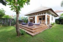 Modern Tropical House Design Plans