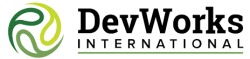DevWorks International (DevWorks)