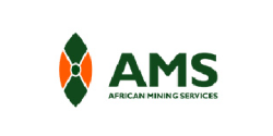 African Mining Services(AMS)