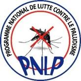 Programme National de Lutte contre le Paludisme (PNLP)