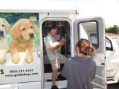 Puppy Truck 6-15 (43)