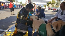 National Night Out at Target 8-2-16 (21)