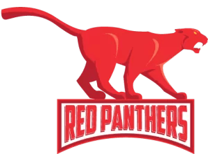 Red Panthers