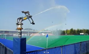 waterbased_hockeypitch