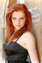 Hot Ginger 03