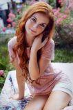 Hot Ginger 04