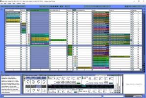 Bach Cello Concertos 1-6 Ableton Live Studio Screenshot