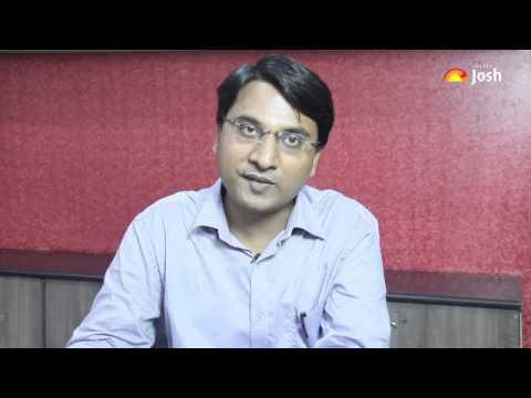 Nishant Jain UPSC Topper