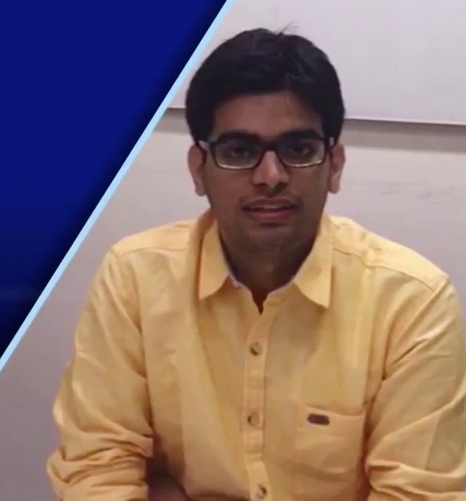 About Avdesh Meena, About Avdesh Meena upsc topper, books for general studies, books for mains, books for prelims exam, Books for UPSC preparation, How to crack UPSC in exam, IAS Topper 2016, IAS Topper Interview, Marks of Avdesh Meena, Scores of IAS Topper, Scores of Avdesh Meena, Avdesh Meena age, Avdesh Meena current posting, Avdesh Meena ias, Avdesh Meena IAS Topper, Avdesh Meena IAS Topper Interview, Avdesh Meena marks, Avdesh Meena posting, Avdesh Meena Strategy, Story of Avdesh Meena, Strategy by UPSC topper Avdesh Meena, Strategy to crack UPSC Examination, Success story of UPSC topper, Tips for preparation for UPSC, tips for upsc preparation, UPSC 2016 Topper, UPSC IAS Topper, UPSC Preparation Strategy