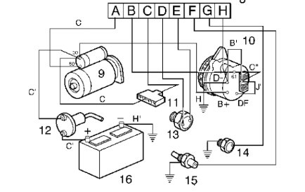 2003 Nissan Sentra Ipdm Er Fuse Box Diagram 1992 Nissan