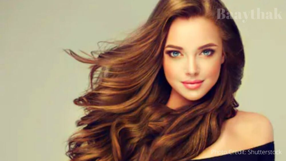 Tips for healthy hairs in winters - Baaythak