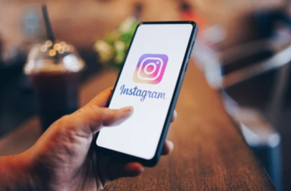 Instagram - How to Recover Recently Deleted Posts