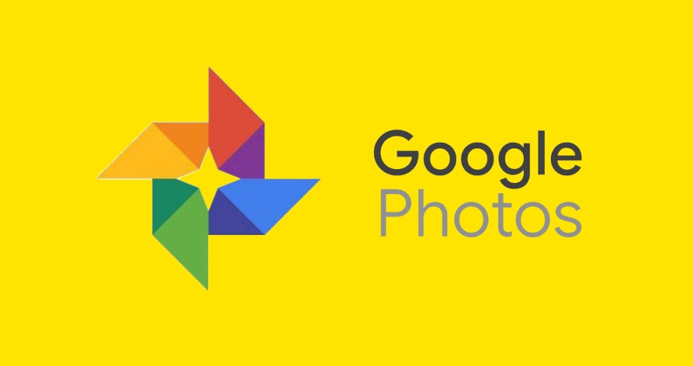 Gmail attachments in Google Photos