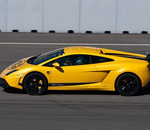10 Kereta Sport Tercantik Dan Canggih Yang Ada Di Dunia