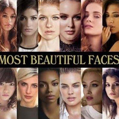 3 Seleb Indonesia Ini Masuk Kandidat 100 Wanita Tercantik Di Dunia Siapa Yang Wajib Terpilih