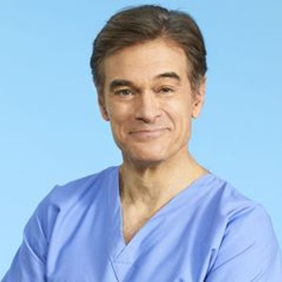 Acid Reflux Home Remedies Dr Oz