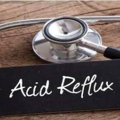 Acid Reflux Treatment In Hindi