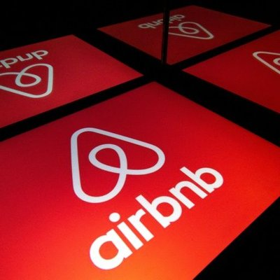 Airbnb To Offer Housing To 100 000 Crisis Responders