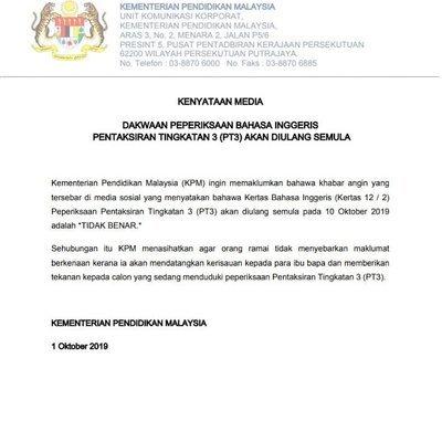 Akaun Palsu Sebar Senarai Kumpulan Whatsapp Telegram Didakwa Bocor Pt3