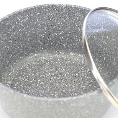 Ambil Tahu Peralatan Dapur Yang Bertoksin Tukarlah Alternatif Selamat