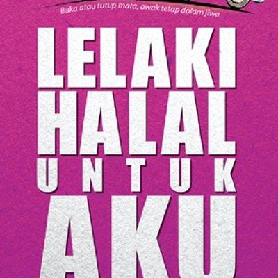 Baca Novel Online Setelah Ku Dimiliki Bab 1 Bab 16 Zara Qry