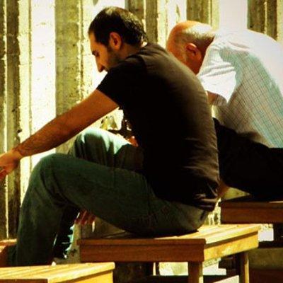 Bacaan Niat Wudhu Doa Setelah Wudhu Dan Tata Cara Wudhu Yang Benar