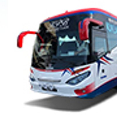 Bus Online Ticket Cosmic Express Bus From Kl To Alor Setar And Alor Setar To Kl