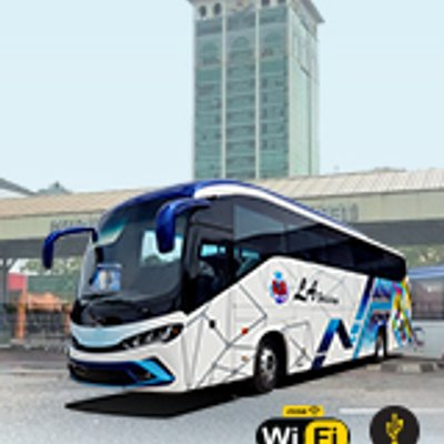 Bus Online Ticket Kpb Express Bus From Penang To Kl Ipoh Malacca More