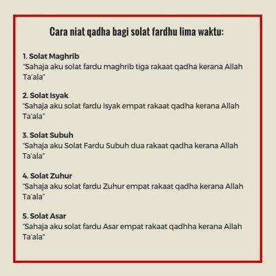 I Khalifah Com Assalamualaikum Secara Ringkas Facebook