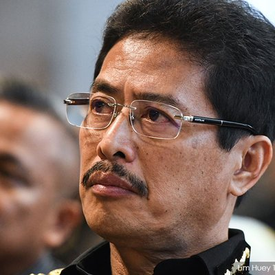 Changes Expected In Macc After Azam Baki Goes On Sick Leave