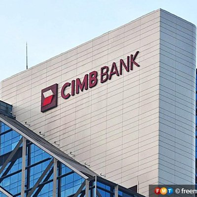 Cimb Shuts Hk Investment Banking Operations