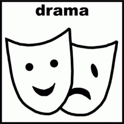 Contoh Naskah Drama Komedi Lucu Pergaulan Gado Gado