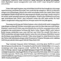 Contoh Soalan Karangan Bahasa Melayu Pt3