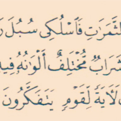 Doa Sebelum Tidur Doa Sesudah Bangun Tidur Islam Rumi