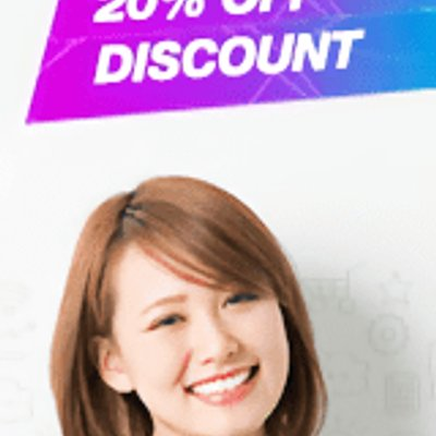 Domain Plus Domain Hosting 20 Off Discount