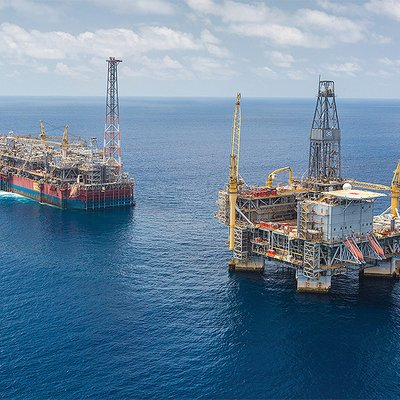 Exxon Mobil Considers Sale Of M Sian Offshore Assets For Up To 3 Billion Bloomberg