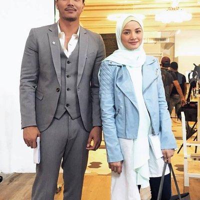 Fattah Amin Fazura Hero Seorang Cinderella Chord