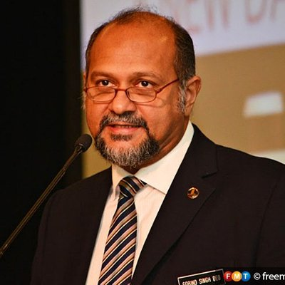 Fixed Broadband Penetration Can Help Boost Gdp Says Gobind