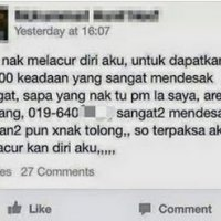 Remarkable, gadis jual maruah recommend you