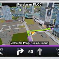 Gps Tanpa Perlu Pakai Internet By Sygic Gps Navigation 13 2