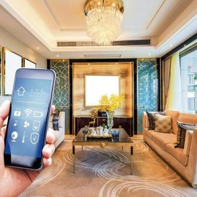 How To Design Your Own Smart Home