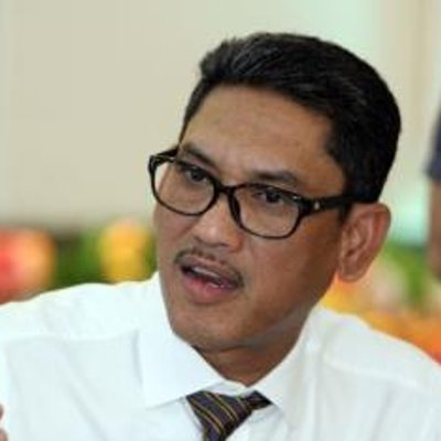 It S Okay For Umno Reps Not To Submit Asset Declarations To Speaker Says Perak Mb