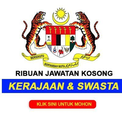 Jawatan Kosong Jasmine Food Corporation Hr Admin Executive