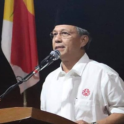 Johor Bn Decides On Local Candidate For Tanjung Piai