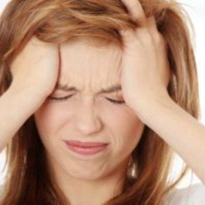 Kenali 5 Jenis Sakit Kepala Dan Cara Mengobatinya Penyakit ...