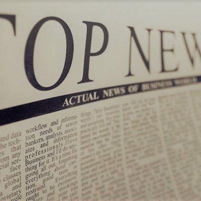 Khutbah Jumat Lima Sikap Menghadapi Fitnah Media