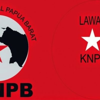 Knpb Media Release In Support Of A Temporary Ceasefire In West Papua