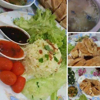 Koleksi Resepi Nasi Ayam Paling Popular Dan Sedap