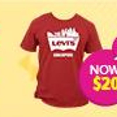 Lazada Cooking Mummy September 2019