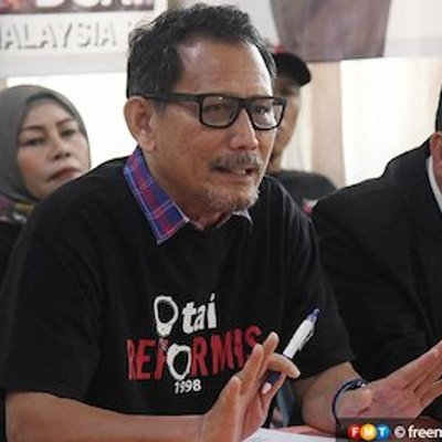 Mahathir Must Hand Over To Anwar By Jan Or May 2020